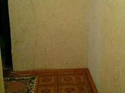 2-комнатная квартира, 45 м², 1/5 эт. Грозный