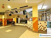 Продам торговое помещение, 250 кв.м. Кокино