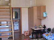 Комната 16 м² в 1-ком. кв., 1/2 эт. Севастополь