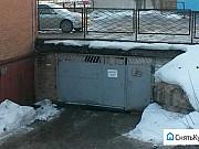 Гараж 10 м² Новосибирск