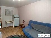 Комната 17 м² в 1-ком. кв., 1/9 эт. Владимир