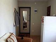 Комната 18 м² в 1-ком. кв., 2/2 эт. Ижевск