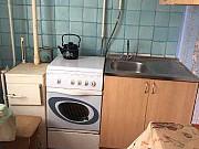3-комнатная квартира, 52 м², 2/2 эт. Шаблыкино