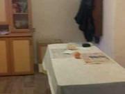 Дом 40 м² на участке 1 сот. Владикавказ
