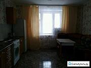 1-комнатная квартира, 44 м², 2/12 эт. Тамбов
