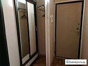 3-комнатная квартира, 65 м², 3/5 эт. Йошкар-Ола