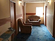Комната 13 кв.м. в > 9-к, 2/2 эт. Новосибирск