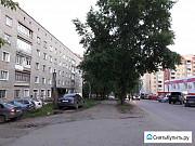 Комната 12 м² в 4-ком. кв., 4/5 эт. Киров