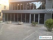 Торговое помещение, 247 кв.м. Ставрополь