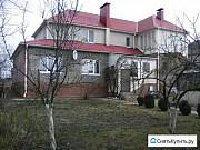 Дом 260 м² на участке 17 сот. Ноябрьск