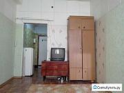 Комната 22 м² в 1-ком. кв., 2/5 эт. Ульяновск