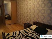 3-комнатная квартира, 60 м², 2/5 эт. Лесной Городок