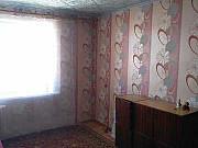 Комната 18 м² в 4-ком. кв., 9/9 эт. Ижевск