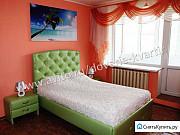 1-комнатная квартира, 145 м², 5/5 эт. Бугуруслан