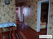 2-комнатная квартира, 60 м², 1/1 эт. Александро-Невский