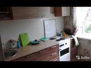 Комната 16 м² в 3-ком. кв., 3/5 эт. Иркутск