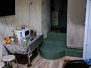 Комната 12 м² в 2-ком. кв., 1/2 эт. Оренбург
