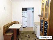 Комната 16 м² в 1-ком. кв., 4/5 эт. Краснодар