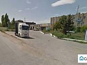 Производственное отапливаемое помещение 80-1100 кв.м. Саратов