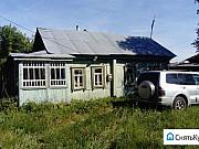 Дом 31.3 м² на участке 15 сот. Сараи