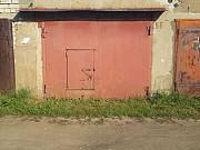 Гараж 20 м² Ярославль