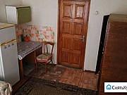 Комната 12 м² в 5-ком. кв., 1/5 эт. Саратов
