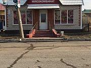 Торговое помещение, 67 кв.м. Павловск