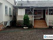 Дом 80 м² на участке 20 сот. Нарткала