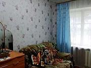 Комната 14 м² в 1-ком. кв., 1/5 эт. Чебоксары