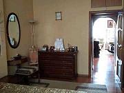 3-комнатная квартира, 78 м², 1/4 эт. Биробиджан