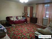 1-комнатная квартира, 42 м², 1/5 эт. Великие Луки
