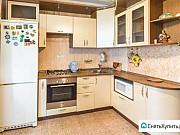 1-комнатная квартира, 35 м², 7/10 эт. Липецк