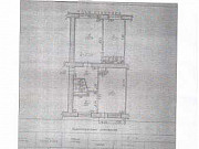 3-комнатная квартира, 63 м², 4/5 эт. Элиста
