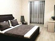 2-комнатная квартира, 78 м², 3/6 эт. Нальчик