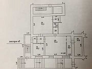 Продажа помещения Нижний Тагил