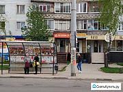 Торговое помещение, 63 кв.м. Смоленск
