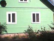 Дом 66 м² на участке 40 сот. Смоленск