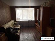 Комната 18 м² в 1-ком. кв., 5/5 эт. Ярославль