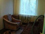 2-комнатная квартира, 50 м², 5/5 эт. Брянск