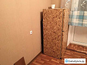 1-комнатная квартира, 34 м², 4/5 эт. Сасово