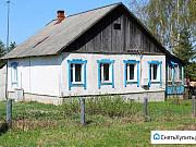 Дом 90 м² на участке 36 сот. Вологда