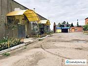 Сдам производственное помещение и не только) Омск