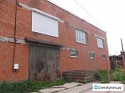 Производственное помещение, 386.3 кв.м. Братск