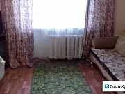 Комната 16 м² в 1-ком. кв., 5/5 эт. Астрахань