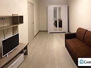 1-комнатная квартира, 42 м², 18/25 эт. Воскресенское