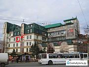 Офисное помещение, 22 кв.м. Барнаул