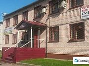 Офисное помещение, 16 кв.м. Архангельск