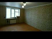 Комната 18 м² в 1-ком. кв., 2/5 эт. Астрахань