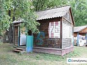 Дом 20 м² на участке 1 сот. Самара