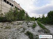 Продам производственное помещение, 21000 кв.м. Фокино